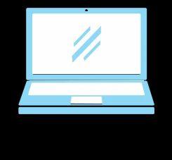 Laptops Repair