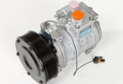 car air conditioning compressor. air conditioning compressors car compressor