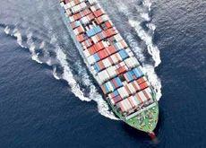 Cargo Air Craft Charter