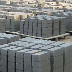 concrete bricks at best price in india