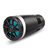 Aeroguard Fresh Air purifier