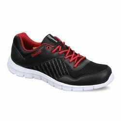 Mens Reebok Running Shoes