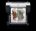 Prograf Ipf671 Colour Printer
