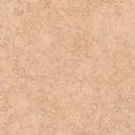 Adams Brown Floor Tiles