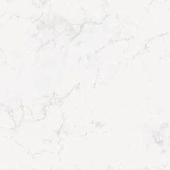 Alps Grey Floor Tiles