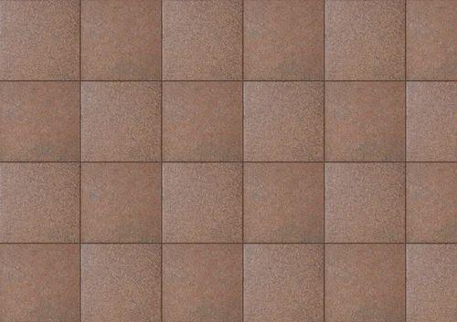 bathroom tiles in kozhikode kerala  bathroom tiles price