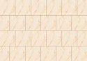 Asta Beige Marble Tiles