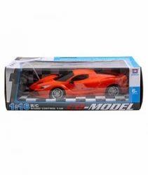 8da85af34 Radio Remote Control Car - Radio Controlled Car Latest Price ...