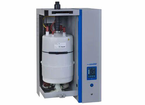 Condair El Electrode Boiler Steam