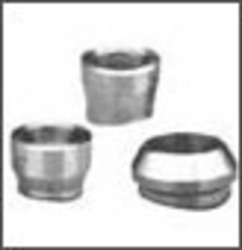Advance Fitting Pvt  Ltd  - Manufacturer of Forged Fitting & Outlets