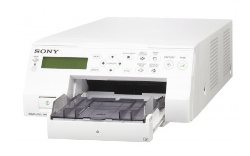 UP-D25MD Ultrasound Printer