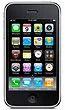 Apple Mobile Phone