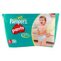 Pampers Ab Pants Large Value