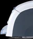 Enduro Plus Printer