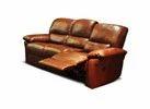 Style Aversa In Living Room Setup