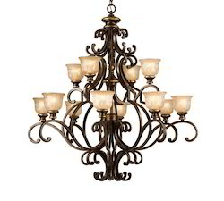 Wrought iron chandelier manufacturers suppliers traders of wrought iron chandeliers aloadofball Choice Image