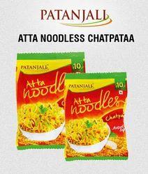 Atta Noodless Chatpataa