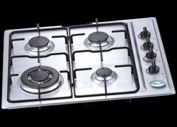 Vatalis-V Kitchen Cooktops