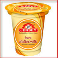 jersey buttermilk price