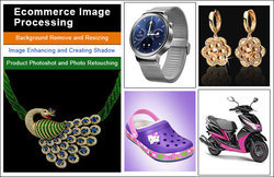 E-commerce-Images-Processing