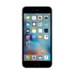 Apple IPhone 6s Plus Space Grey 64GB Smart Phone