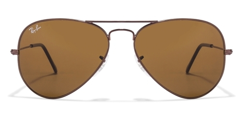 15474a791f Ray-Ban Men Sunglasses at Rs 4392  no