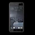 Htc One X9 Smart Phone