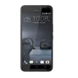 HTC One X9 Smart Phone