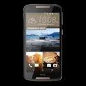 HTC Desire 828 Smart Phone