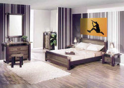 Bedroom Set Designer Bedroom Set Suppliers Traders