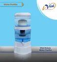 Vital Deluxe Water Purifier