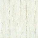 Johnson Perola Silver  Glazed Vitrified Tile Beige