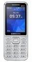Samsung Metro 360 White
