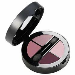 Silk Quattro 04 Eye Shadow