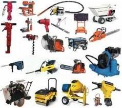 Trade Key, Delhi - Manufacturer of Agriculture Equipment and Apparel