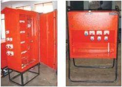Power Distribution Units In Delhi Delhi Get Latest