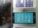 Samsung Galaxy Pro Mobile Phones