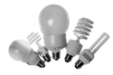 Lighting Color Round Osram Cfl Bulb