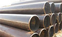 IBR Seamless Pipes