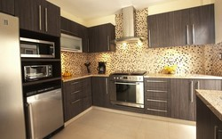 Modern Kitchen In Coimbatore Tamil Nadu India Indiamart