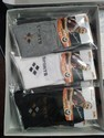 Lycra/spandex Men Sports Ankle Socks