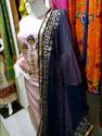 Traditional Suit For Girl
