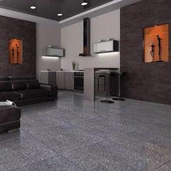 Floor Tiles In Ludhiana फ ल र ट इल ल ध य न