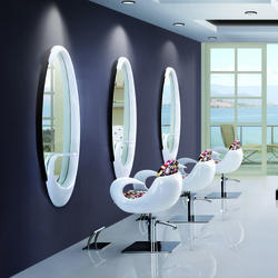 Salon Spa Interior Designing Services In Andheri Mumbai Awesome