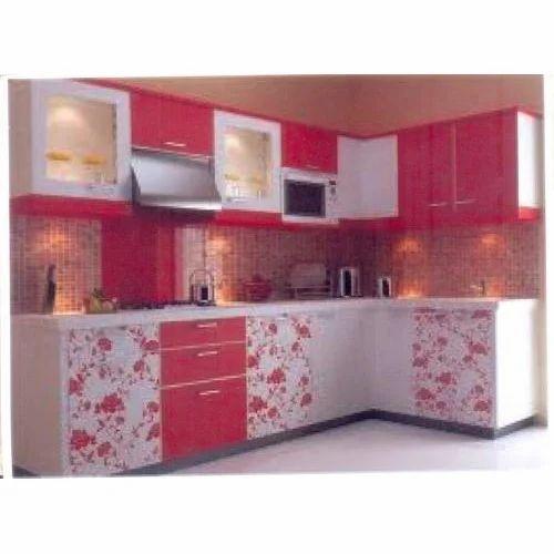 Designer Kitchen Cabinets At Rs 1500, Kitchen Cabinet Manufacturer Philippines