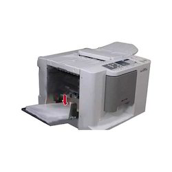 RISO Digital Duplicator, Cv3230, Memory Size: 2 Gb