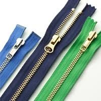 Cfc Long Chain Zippers For Bag And Garments All Sizes 5 8 Etcour Organization Is Highly Engaged In Manufacturing Broad Variety Of Nylon