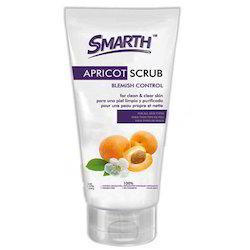 Smarth Apricot Scrub - Blemish Control
