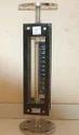 Gas Flow Rotameter