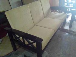 Teak Sofa In Chennai Tamil Nadu Manufacturers